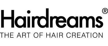 hairdreams_teaser.jpg